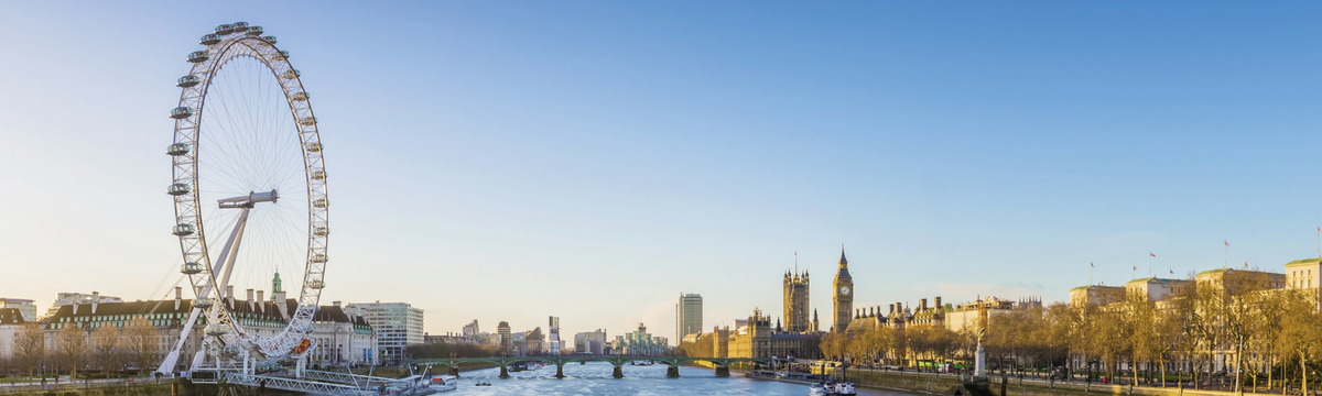 Enjoy 2FOR1 London offers across a range of the captials top attractions exhibitions, restaurants and more