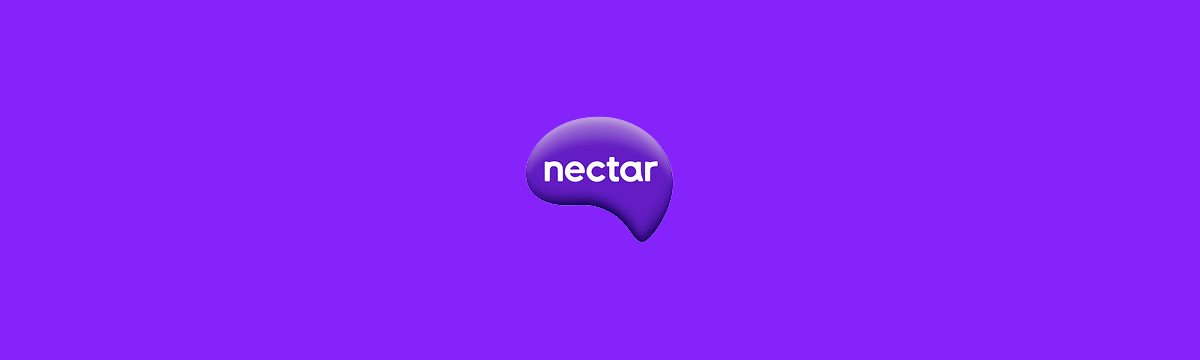 Collect nectar points when you buy train tickets through South Western Railway