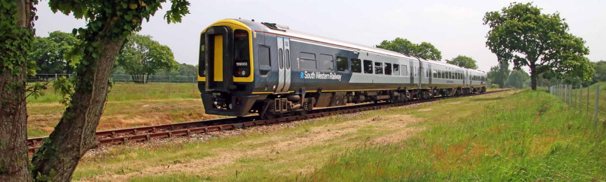 South Western Railway announces additional train services across the West of England